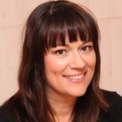 Bdy Heike Hennig Yogalehrer In