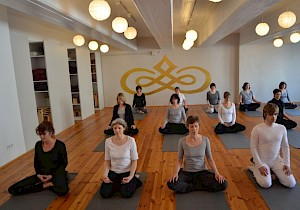 Bdy Yoga Schule Hannover